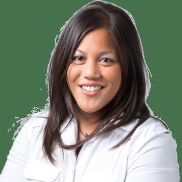 Michelle Borromeo